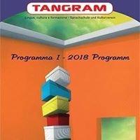 Tangram Merano