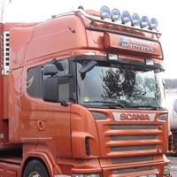 Furtmeier Transporte