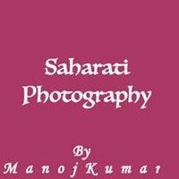 Saharati Photography