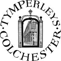 Tymperleys