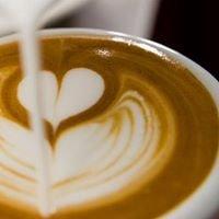 Pisanu Café