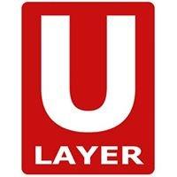 U-Layer Studio Associato & Partners
