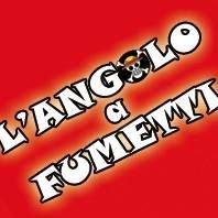 L'Angolo a Fumetti