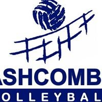 Ashcombe Volleyball