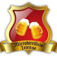 Microbirrificio Iriense
