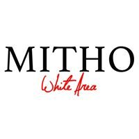 Mitho Latino