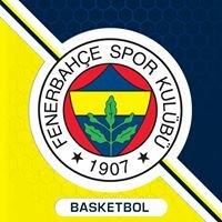 Fenerbahçe Basketbol Fan