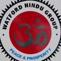 Watford Hindu Group Gujarati School