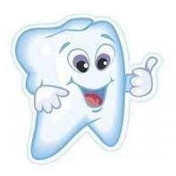 My Dentist - Studi odontoiatrici specializzati a Settimo Torinese