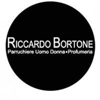 Riccardo Bortone Parrucchieri
