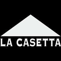 Azienda Agricola La Casetta