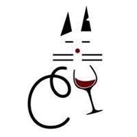 Le Chat qui Boit
