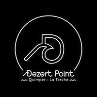 Dezert Point Surf Club