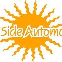 Eastside Automotive, LLC