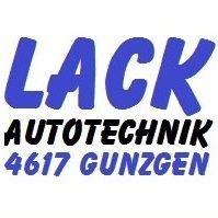 Lack Autotechnik GmbH