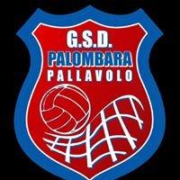 Gsd Palombara Pallavolo