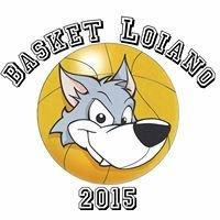 Basket Loiano 2015