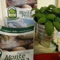 Pastificiomontepenna Snc di Malpeli L. & figlie