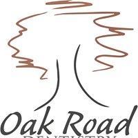 Oak Road Dentistry