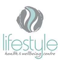 Lifestyle Health & Wellbeing Centre