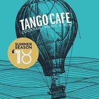 Tango Café Lignano Sabbiadoro