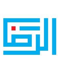 Alridha Foundation - مؤسسة الإمام الرضا