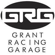 GRG - Grant Racing Garage