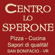 Centro Lo Sperone