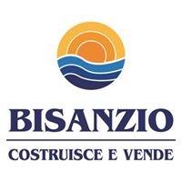 Bisanzio Beach