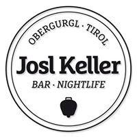 Josl Keller