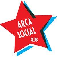 Arca Social Club