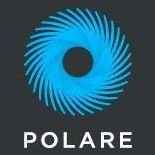 Polare Den Haag
