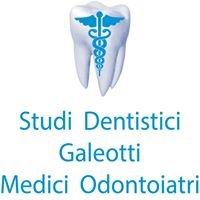 Studi Dentistici Galeotti dal 1943