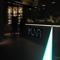Muna Restaurant Ostuni