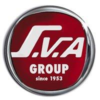 SVA Group