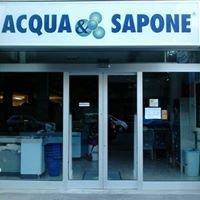 Acqua E Sapone Torino - Turin, Italia