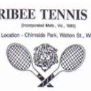 Werribee Tennis Club