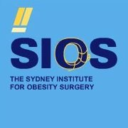 Sios- The Sydney Institute for Obesity Surgery