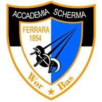 Accademia Scherma Gc Bernardi