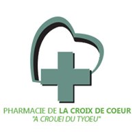 Pharmacie de la Croix de Coeur