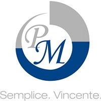 PM Service Center Bolzano