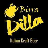 Birra DILLA