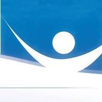 Studio Kinesis - Fisioterapia, osteopatia, medicina specialistica Corinaldo