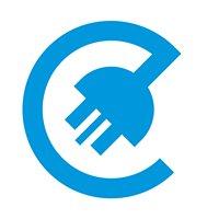 Pinnacle Electrical Ltd