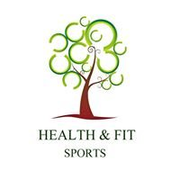 Health & Fit Sports