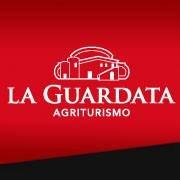 Agriturismo La Guardata
