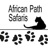 African-Path Safaris