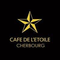 Café de l'Étoile - Cherbourg