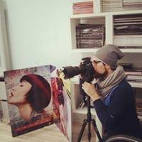 Studio Fotografico Fioravanti