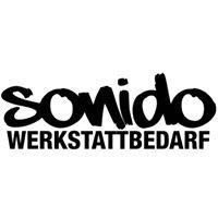 Sonido Werkstattbedarf GmbH